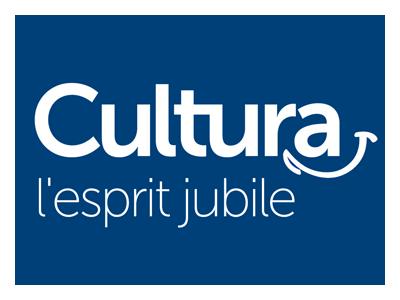 https://www.cc-carrefour-langueux.com/wp-content/uploads/2015/02/logo-carrefour-cultura.png