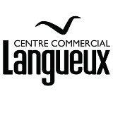 Centre Commercial Carrefour Langueux – Saint-Brieuc